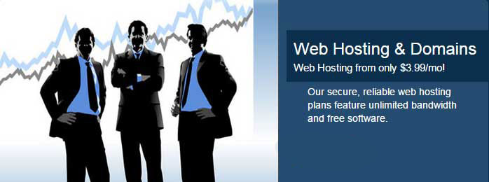 Content management systems Joomla Wordpress Sharepoint